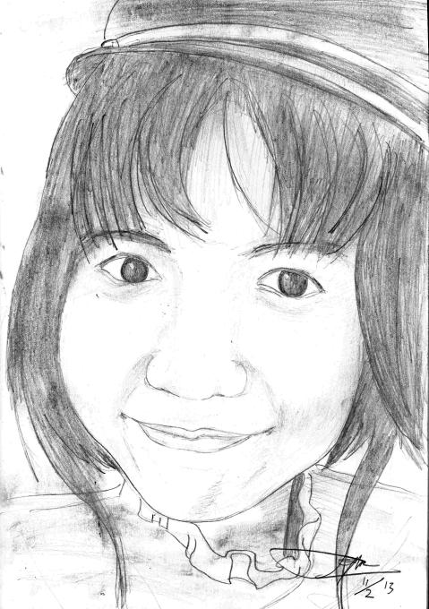 Sakura Cosplay :3